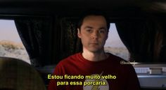 the big bang theory. créditos na foto. _ _ _ - Monster of Series Memes Gretchen, The Big Band Theory, Movie Subtitles, Tbbt, Himym, About Time Movie, Funny Love, Series Movies, Movie Theater