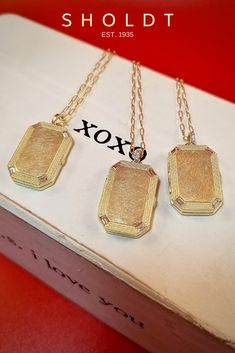 Necklace Cabochon Dressthe Sewing Workshop Woman Christmas Present Valentine/'s Day Woman Birthday Bronze ref.26
