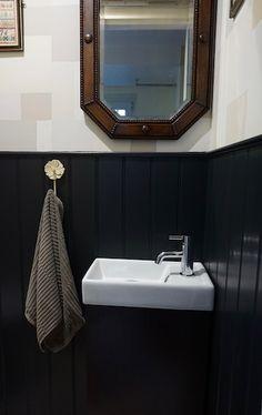 Design and Project Management for Interiors Bathrooms, Vanity, Interior, Design, Dressing Tables, Powder Room, Bathroom, Indoor, Full Bath