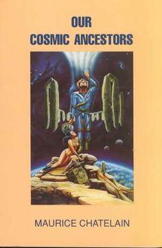 Our Cosmic Ancestors