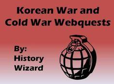 webquest on pinterest world war two american revolution battles and world war. Black Bedroom Furniture Sets. Home Design Ideas
