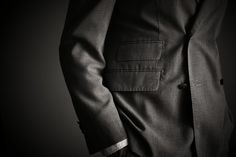 BOGLIOLI COLLECTION / 2014SS SUIT STYLE   FEATURE   B.R.ONLINE