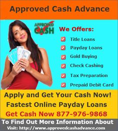 Cash advance roanoke va photo 9