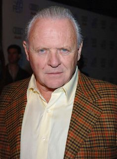 hopkins+anthony+photos | Anthony Hopkins Picture