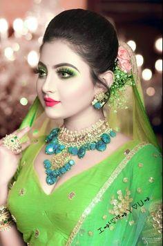 Beautiful Girl Body, Most Beautiful Faces, Beautiful Girl Indian, Most Beautiful Indian Actress, Beautiful Girl Image, Beautiful Women, Stylish Girls Photos, Stylish Girl Pic, Beauty Full Girl