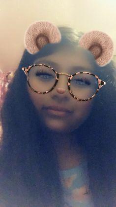 Yeismon My Babysitter, Round Glass, Sunglasses, Sunnies, Shades, Eyeglasses, Glasses