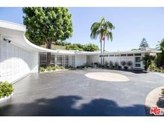 Rob Kallick - Silver Lake Realtor Specializing In Mid-Century Modern Architecture - Los Angeles, CA