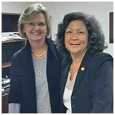 Voter registration closes for November 8th Election  https://historiccity.com/2016/staugustine/news/florida/voter-registration-closes-for-november-8th-election-60582  St Johns County Supervisor of Elections, Vicky Oakes, reminded local Historic City News reporters that the voter registration books for the November 8th General Election will close on Tuesday, October 11th.    In order to vote in this year's Presidential election, you must be registered before the books close.