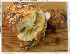 Elpida's Little Corner! Greek Sweets, Greek Desserts, My Favorite Food, Favorite Recipes, Greek Cooking, Little Corner, Pitta, Holiday Baking, Baked Potato