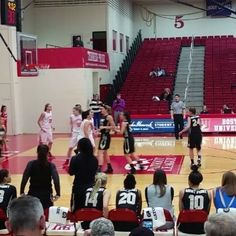Congratulations to Army West Point's #5 Kelsey Minato! She became the Patriot League's All Time Leading Scorer tonight with 2,465 points! Here is the 3 pointer that put her over the top! So fun to be there! Coach Nate is a West Pointer (USMA '97) so we always love an Army WIN! #goarmy #basketball #hoops #ladyballers #hardwork #usma #westpoint  @armywestpointwbb @patriotleague @kelseyminato
