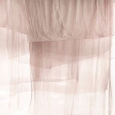 Fabric Installation, May We All, Collage Background, Pink Champagne, Still Life Photography, Aesthetic Iphone Wallpaper, Textures Patterns, Insta Art, Diy Home Decor