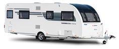 2016 Adria Adora 613 DT Isonzo Caravan information, prices, specification, layouts, deals and more. Caravans For Sale, Recreational Vehicles, Touring Caravans For Sale, Trailer Homes For Sale, Camper Van, Rv Camping, Camper Trailers, Camper