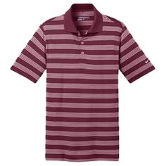 Nike Dri-FIT Tech Stripe Golf Shirt (http://www.likethisgolfshirt.com/nike-dri-fit-tech-stripe-golf-shirt/)