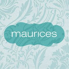 c60e2b8fd3b I work at a girls clothing store called Maurices. I love working there  because it is a great store and I love all the clothes there