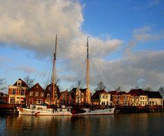 Afbeelding van http://www.gemeentewijzer.nl/data/gmw/foto1-290312114018-40498420.jpg.