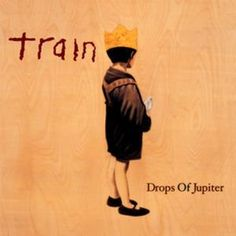 """""""Drops Of Jupiter"""" by Train ukulele tabs and chords. Free and guaranteed quality tablature with ukulele chord charts, transposer and auto scroller."""