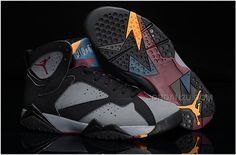 20ed61f3dbe2 jordan 7 bordeaux Jordan Shoes For Women