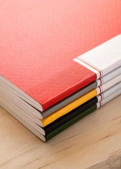 STÁLOGY 016 B5 Notebook