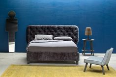 Letti&Co. - Google 搜尋 | Furniture / Bed | Pinterest