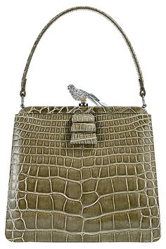 this Valentino bag - Women's Accessories - 2010 Fall-Winter