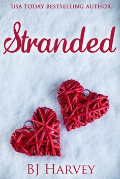 Stranded - Your Funny Valentines: 43 FREE Chick Lit, Romantic Comedy, and Romance eBooks