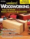 wood working mag...