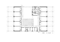 Stéphane Beel Architecten . Primary School for Special Education . Herentals  (14)
