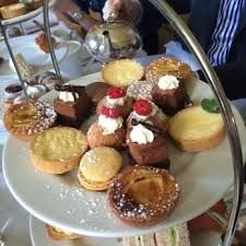Image result for dunboyne castle afternoon tea Afternoon Tea, Castle, Breakfast, Image, Food, Morning Coffee, Meals, Morning Breakfast, Palace