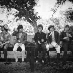 Flying Burrito Brothers, Roger Mcguinn, Gram Parsons, The Godfather, Boy Birthday, My Hero, The Twenties, Rock, Country