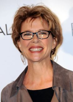annette bening - Google Search