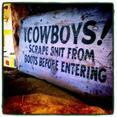 Need this for my front entrance!  Lol