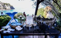 Welcome! Allestimenti Pirats Party... Party Planner Catania Melania Millesi http://www.melaniamillesi.it/