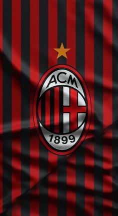 Soccer World, Ac Milan, Juventus Logo, Beautiful Flowers, Happiness, Football, Design, Soccer Pictures, Hs Sports