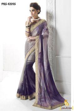 purple-art-silk-designer-collection