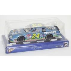 2004 Jeff Gordon #24 Dupont Tyvek Monte Carlo Rematch Richmond 400 Looney Tunes Bugs Bunny Special Paint Scheme 1/24 Scale Diecast Winners Circle  2004 Jeff Gordon #24  Features : Jeff Gordon  Product dimensions : 4.5x10.4x4.6 inches Product weight : 1.25 pounds