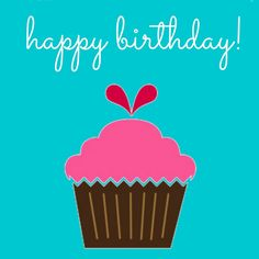 Happy Birthday to Oceanhouse Media team member Haley!