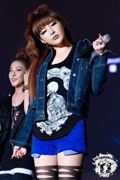 #2ne1 #park bom #bom Come visit kpopcity.net for the largest discount fashion…