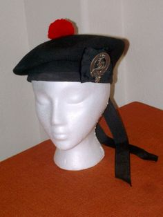 Balmoral_bonnet_black.jpg (1200×1600)
