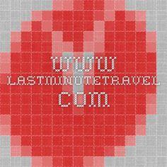 www.lastminutetravel.com