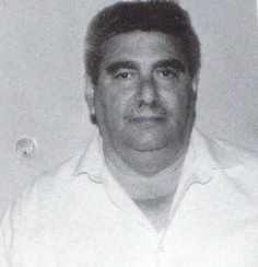 On January 28, 1997, Genovese associate, Vincent Vigliotti became the fourth individual defendant to plead guilty to carting industry corruption charges. Vigliotti agreed to serve a prison term of one to three years, to pay $2.1 million in fines, restitution, and civil forfeitures, and to be permanently barred from the New York City carting industry. On February 13, 1997, the KCTW pleaded guilty to criminal restraint.