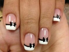 For The Ladies: Getting Those Nails Vegas Hot || VegasChatter