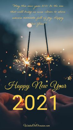 New Year Wishes Quotes, Xmas Quotes, Happy New Year Quotes, Happy New Year Wishes, Happy New Year Greetings, Quotes About New Year, Merry Christmas And Happy New Year, New Year Resolution Quotes, Happy Diwali
