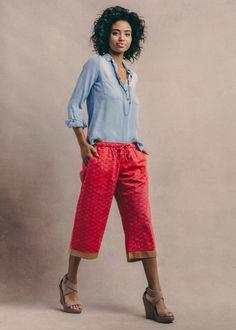 Elements of Style Blog | Fashion Friday: Do Good, Look Good. | http://www.elementsofstyleblog.com