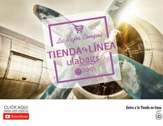 Ulabags, las mejores bolsas para dama http://ulabags.com.mx/cgi-bin/online/storepro.php