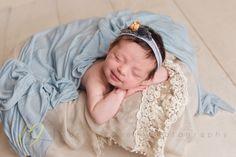 Newborn posing, Newborn Photography, Florida Photographer, Fort Myers Photographer, Lee County Photographer