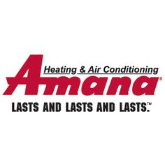 Bws Is An Authorized Dealer For Amana Heating Air Conditioning Products The Only Manufacturer With A Lifetime Equipment Replacement Warranty And