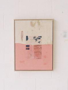 Mixed Media Collage, Ink Painting, Picture Design, Acrylic Art, Art Inspo, Design Art, Modern Art, Abstract Art, Illustration Art