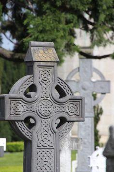Glasnevin-Cemetery-2