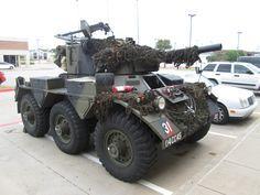 c33f4a79ac0683e66373a37edc7935f8--armored-car-armored-vehicles.jpg (236×177)
