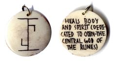 Norse-Bone-Bind-Rune-to-Heal-Body-and-Spirit-at-the-Lucky-Mojo-Curio-Company